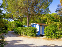 Marina di Castagneto - Holiday House