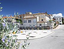 San Vincenzo - Appartamento Lia