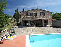 Grosseto - Holiday House