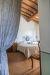 Immagine 6 interni - Appartamento Allerona, Orvieto