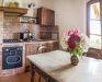 Immagine 5 interni - Appartamento Allerona, Orvieto