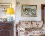 Immagine 10 interni - Appartamento Allerona, Orvieto