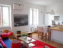 Rooma: Historiallinen keskus - Lomahuoneisto Apartment Fori Imperiali Enchanting