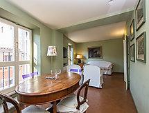 Rooma: Historiallinen keskus - Lomahuoneisto Palazzo Balestra