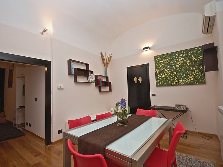 piazza-navona-family-apartment