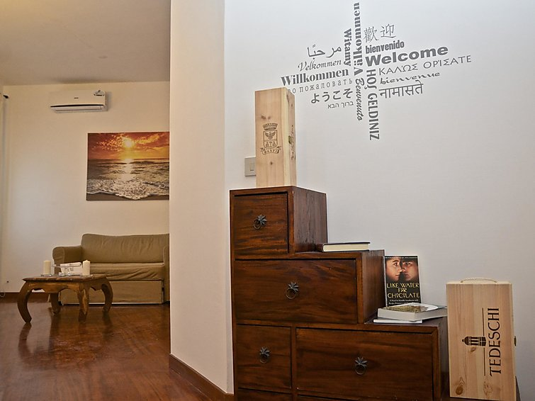 2-2ba-apartment-at-vatican-rome