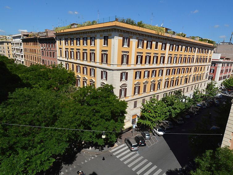 vatican-family-3br-apartment