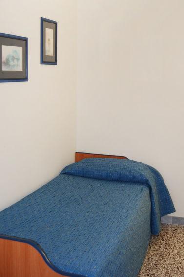 Ferienwohnung Terracina