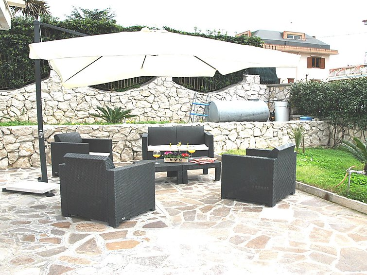piccola-maison