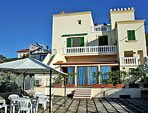 Sorrento - Apartamenty Annabella