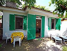 Ferienhaus Sweet Garden