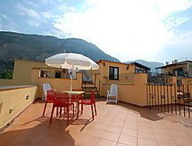 Sorrento - Apartamenty Il Paradiso