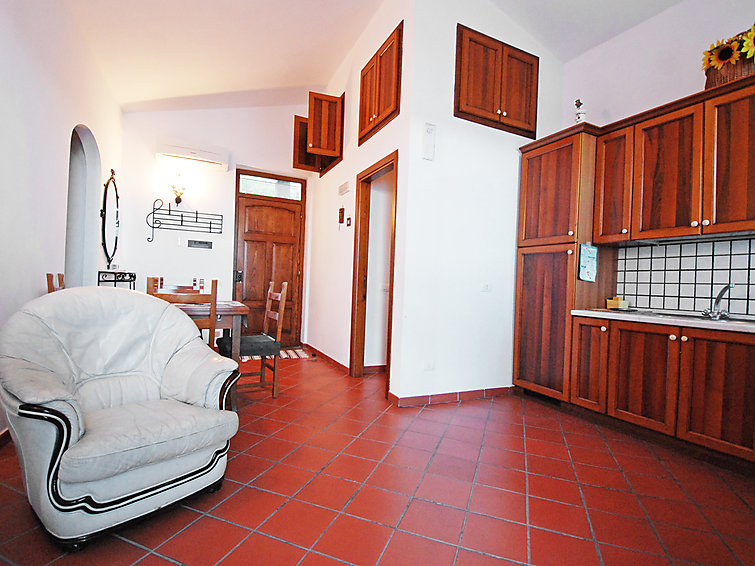 Ferienhaus  Sorrentino Peninsula
