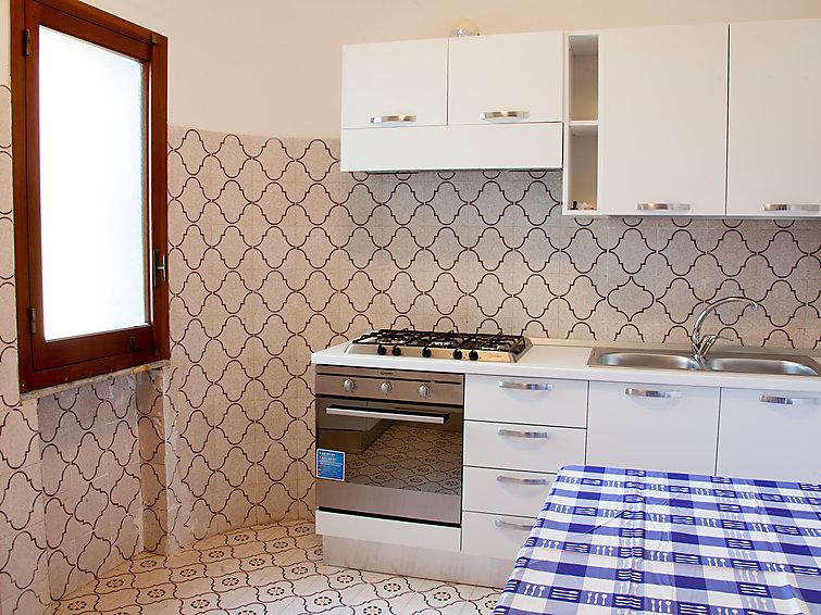 ferienhaus ancardan amalfik ste. Black Bedroom Furniture Sets. Home Design Ideas