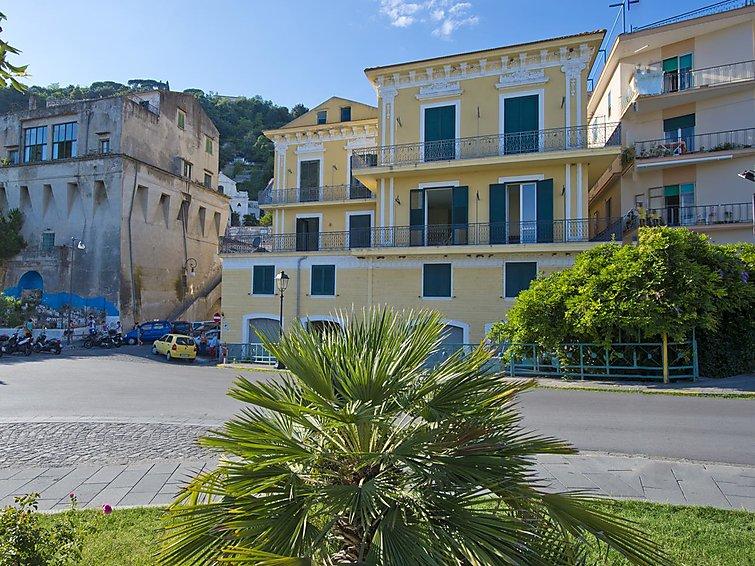 palazzo-della-monica