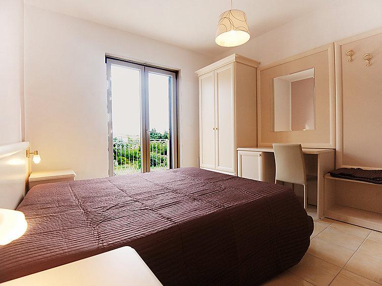 ferienwohnung casale cilento salerno und monti picentini. Black Bedroom Furniture Sets. Home Design Ideas