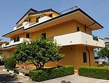 Tropea - Appartement Del Sole