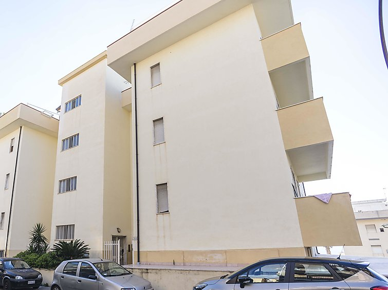 Апартаменты на 2 человек