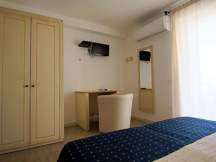 Ferienwohnung Valledoria