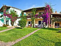 Porto Rotondo - Appartement Stella di Gallura