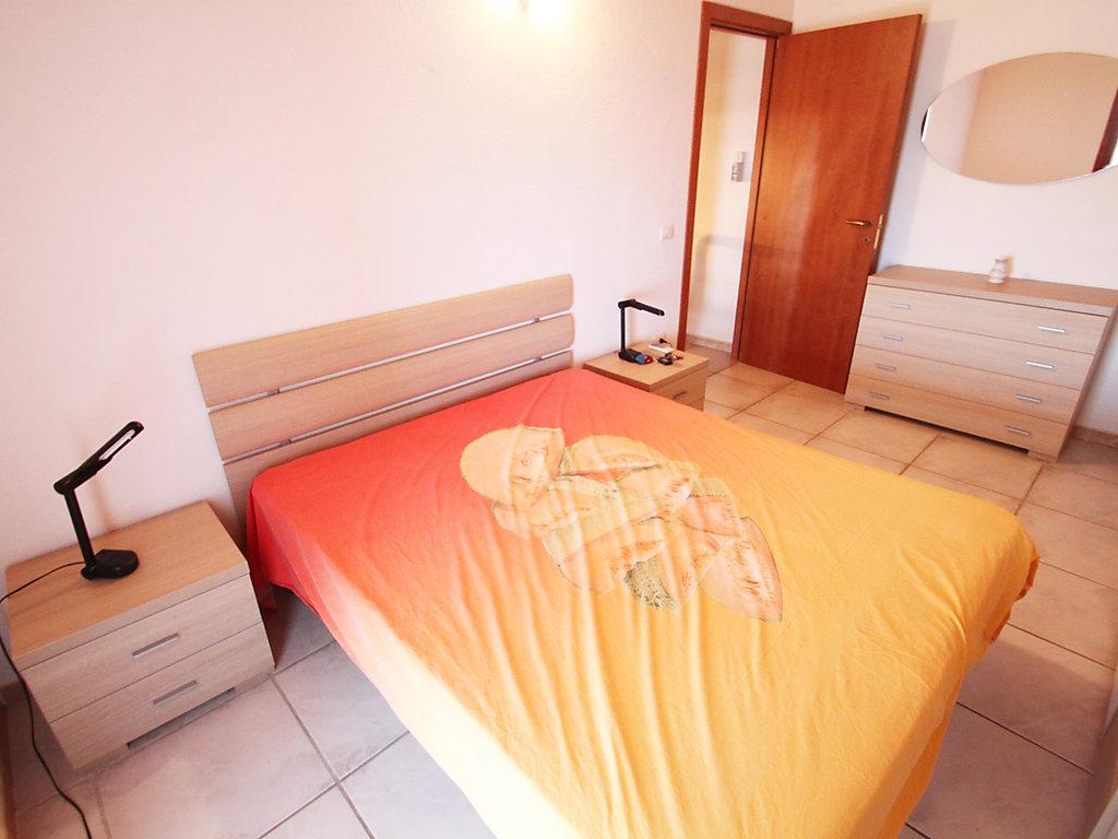 Holiday apartment Le Ginestre (35777), Costa Rei, Cagliari, Sardinia, Italy, picture 7