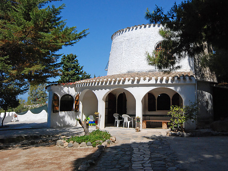 torre-moresca