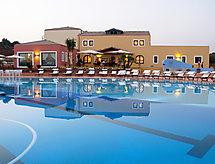Sampieri - Appartamento Residence Marsa Sicla'