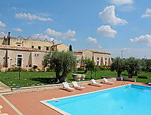 Modica - Holiday House Torre Don Virgilio