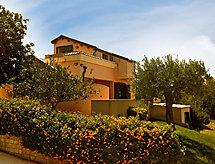 Santa Maria del Focallo - Holiday House Maria