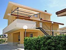 Noto - Apartment Reitani