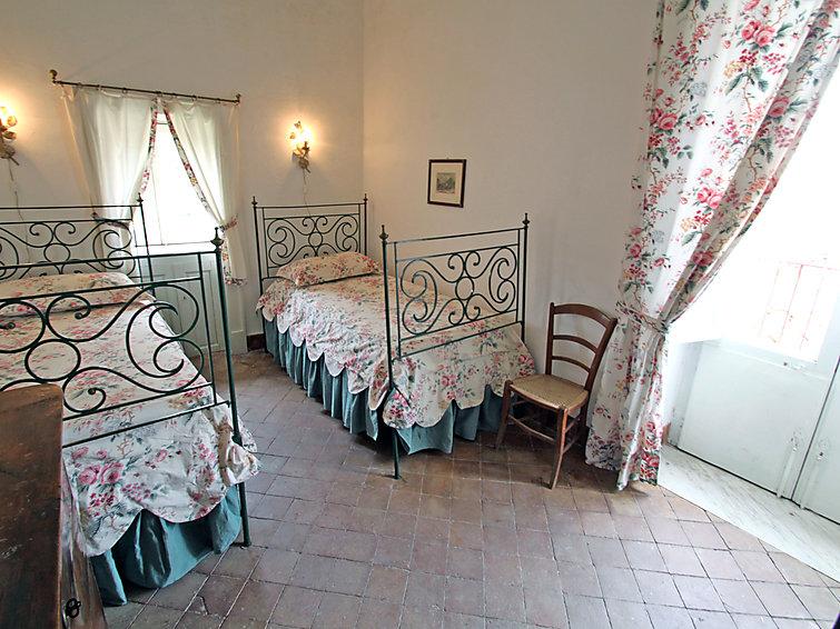 Slaapkamer Catania : Vakantiehuis Sigona Grande in Catania, Italië ...