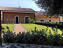Feriebolig Sant'Antonio