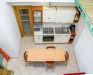 9. zdjęcie terenu zewnętrznego - Apartamenty Fallico, Riposto