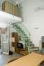 12. zdjęcie terenu zewnętrznego - Apartamenty Fallico, Riposto
