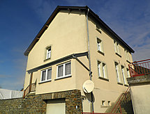 Munshausen - Holiday House