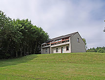Hosingen - Holiday House Type F6