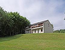 Vakantiehuis La Sapinière