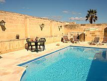 Vacation home Birbuba