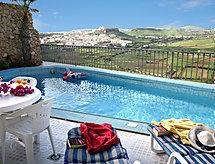 Vacation home Bellavista