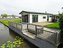 Oost-Graftdijk - Holiday House Type Velthorst