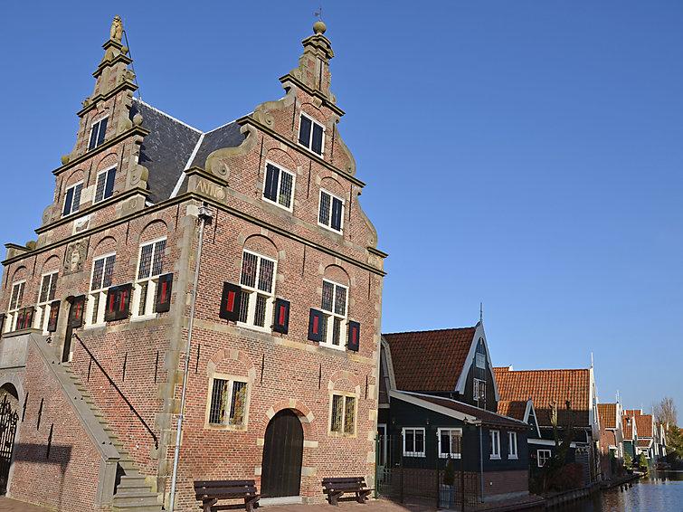 facebook massage broodmager in de buurt Alkmaar