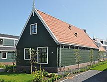 Oost-Graftdijk - Holiday House de Rijp