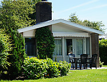 Andijk - Holiday House Het Grootslag