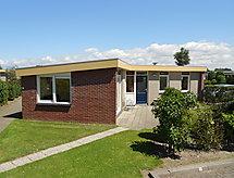 Noordwijkerhout - Holiday House Bungalow (4+2)