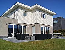 Zeewolde - Holiday House Golf & Villaresort Harderwold
