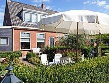 Serooskerke - Ferienhaus Vakantiewoning Leeuwendamme