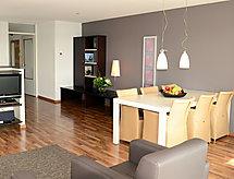 Vlissingen - Apartment De Gulden Stroom