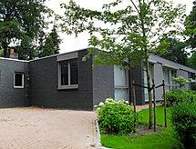Belfeld - Holiday House DroomPark Maasduinen