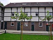 Appartement Buitenplaats de Mechelerhof