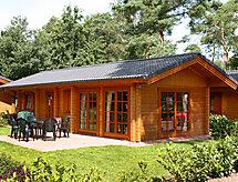 Lochem - Ferienhaus Europarcs Landgoed Ruighenrode